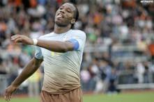 Ivory Coast hopeful over Didier Drogba