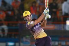 IPL 2018, RCB vs KKR Highlights - Chris Lynn Outshines Virat Kohli to Pile on Misery for RCB