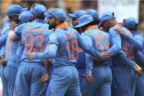 India vs Australia | Series Verdict: Big Guns Shine as India Beat Australia