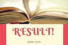 Manabadi AP EAMCET Result 2019: JNTU Kakinada to Announce Results Shortly in Andhra Pradesh at sche.ap.gov.in