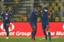 FC Goa Challenges ISL Regulatory Commission's Order of Ban