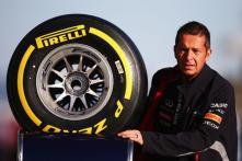 FIA ready to renew Pirelli contract