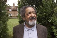 VS Naipaul Death Anniversary: 5 Must Read Books by the Nobel Laureate