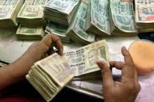 Re-examine Deadline For Depositing Demonetised Notes, SC Tells Centre