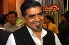 Anti-Sikh riots: Court orders reopening of case against Tytler