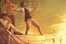 'Kai Po Che!' trailer gets U/A certificate