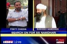 Ponty Chadha murder: Delhi Police questions Namdhari