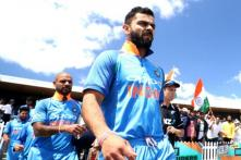 Hardik Effect: Virat Kohli on Why He Played Second Fiddle Against Australia