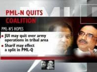 Pak misses deadline, late reply to terror dossier