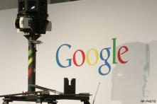 Many Germans opt out of Google Street View
