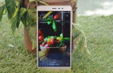 Exclusive: Xiaomi India Head on the Redmi Note 3 (32 GB) Shortage