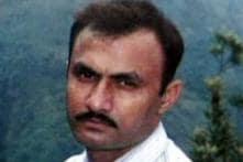 Sohrabuddin case: Nine accused sent to Mumbai