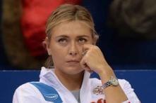 Maria Sharapova lawyer confident of ban leniency: report