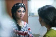 'Nayantara's Necklace' is a journey of glamorous lifestyles: Jaydeep Sarkar