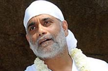 Nagarjuna's 'Shirdi Sai' to release on Sept 6