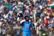 Yuvraj Singh Keen to Play Till 2019; Eyes Team India Return
