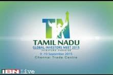 Tamil Nadu: An economic powerhouse