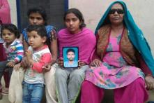 Govt Got DNA Sample on Pretext That They Found Few Hostages: Father of Man Killed in Mosul