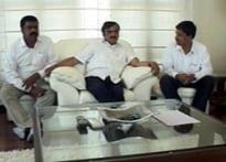 Karnataka billionaires bank on politics, cash in