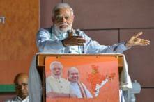 PM Modi Invites Himself Over to Tamil Woman's Home For Dosa Treat