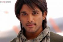 Pradeep Sarkar and Allu Arjun join hands for a music video