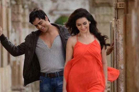'Rabba Main Kya Karoon' Music Review: The songs fail to impress