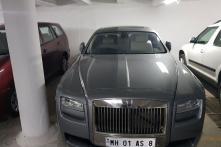 PNB Scam: ED Seizes Rs 94 Crore Assets, Luxury Cars of Nirav Modi, Mehul Choksi