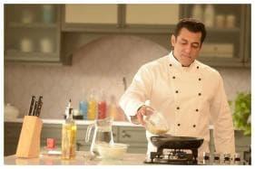Salman Khan Turns Chef, Makes 'Khichdi' and 'Raita' in New Bigg Boss 13 Promo