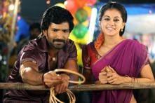 Telugu film 'Gundello Godari' mints Rs 14.83 crore