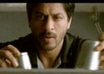 <i>Chak De! India</i> bags the best film award at AIFF