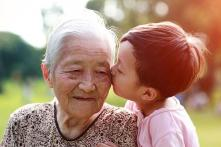 Optimists More Likely to Live to be 85, Says Study