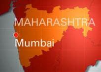 Next Maharashtra chief minister to be announced