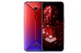 Nubia Red Magic 3S Gaming Smartphone Launched in India: Price, Specifications and More