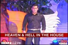 Watch: Salman Khan will be seen in double avatar in 'Bigg Boss'