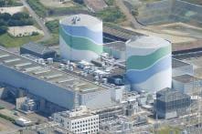 Kudankulam Nuclear Plant Unit 2 Begins Warranty Operation