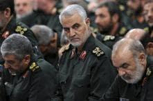 Martyrdom Was His Reward, Says Iran Supreme Leader as He Vows 'Severe Revenge' for Soleimani Killing
