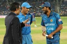 In pics: India vs Sri Lanka, 1st T20I