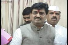 Adarsh scam: CBI files revision petition to drop charges against Ashok Chavan