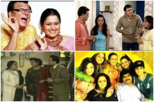 International Day of Families: 5 Indian TV Shows You Can Binge Watch with Your Family Today