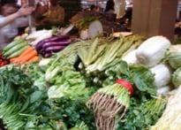 Eat veggies, keep blood vessels healthy