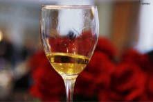 Karnataka to brew more wine for global markets