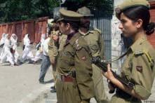 Delhi Police's drive 'Milap' reunites 23 children with parents