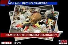Bangalore: Civic body faces corruption allegations