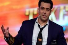 e lounge: Salman Khan returns as host of Big Boss
