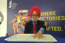 Hockey Legend Balbir Singh Sr Set to be Discharged from Hospital