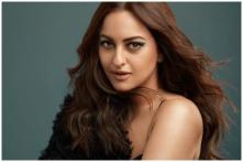 Happy Birthday Sonakshi Sinha: Dabangg Star Takes the Weekend Off to Celebrate Turning 32