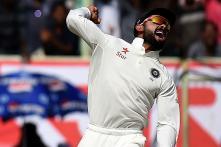 Virat Kohli's Team Has Bowling Attack to Win Overseas: Virender Sehwag