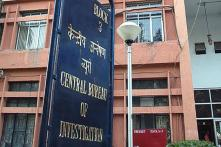 CBI likely to file status report in coal scam on October 22