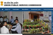 UPSC CAPF Exam 2017 Interview Schedule released on upsc.gov.in, Personality Test/ Interviews begin 7th May 2018