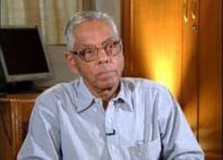 NSA warns: More Indian missions on terror radar
